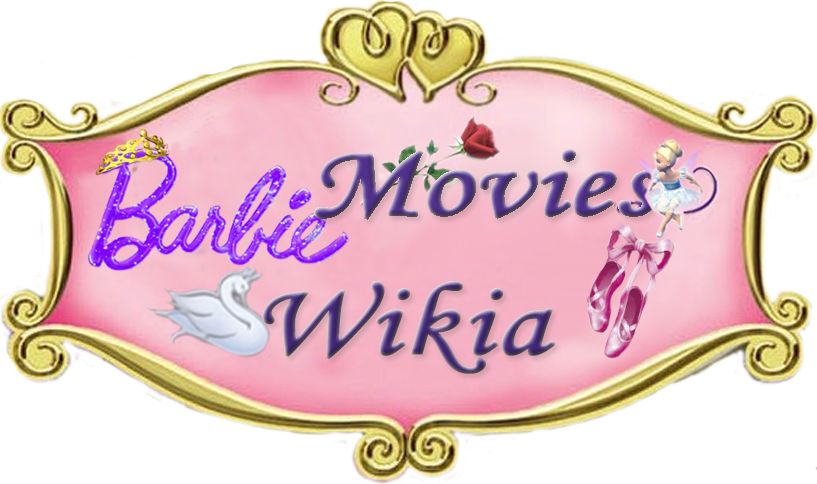 Palace clipart castle barbie. Image logobmw png movies