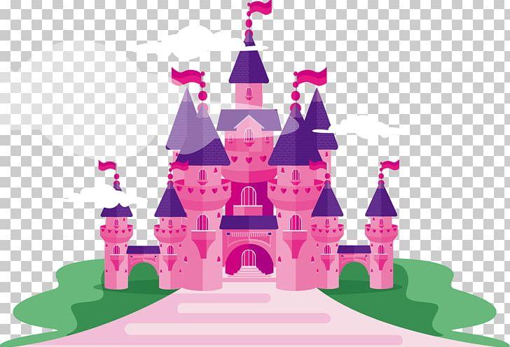 Princess png doll . Palace clipart castle barbie
