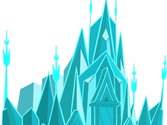 Palace clipart castle border. Hd free on dumielauxepices