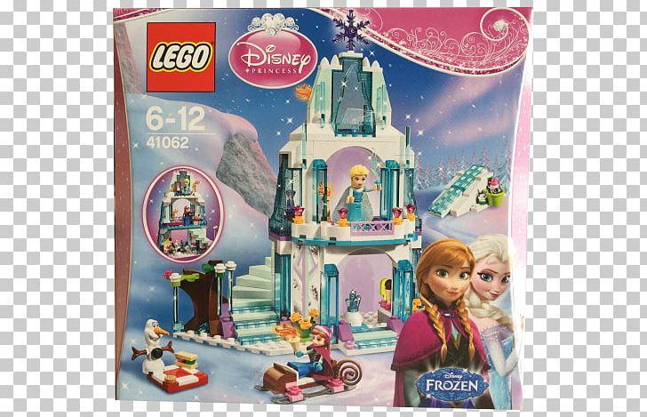 Disney princess elsa s. Palace clipart castle lego