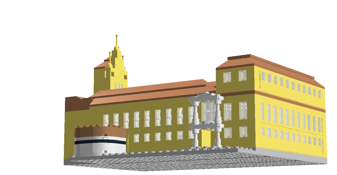 Ideas product roma quirinale. Palace clipart castle lego