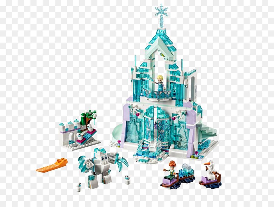 Palace clipart castle lego. Elsa anna disney princess