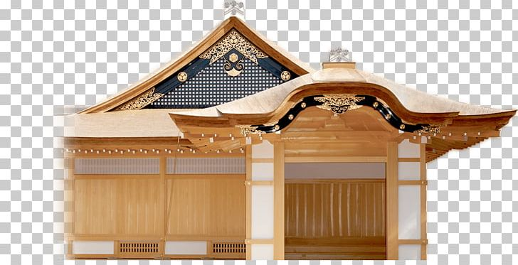 Nagoya emperor s sh. Palace clipart castle roof