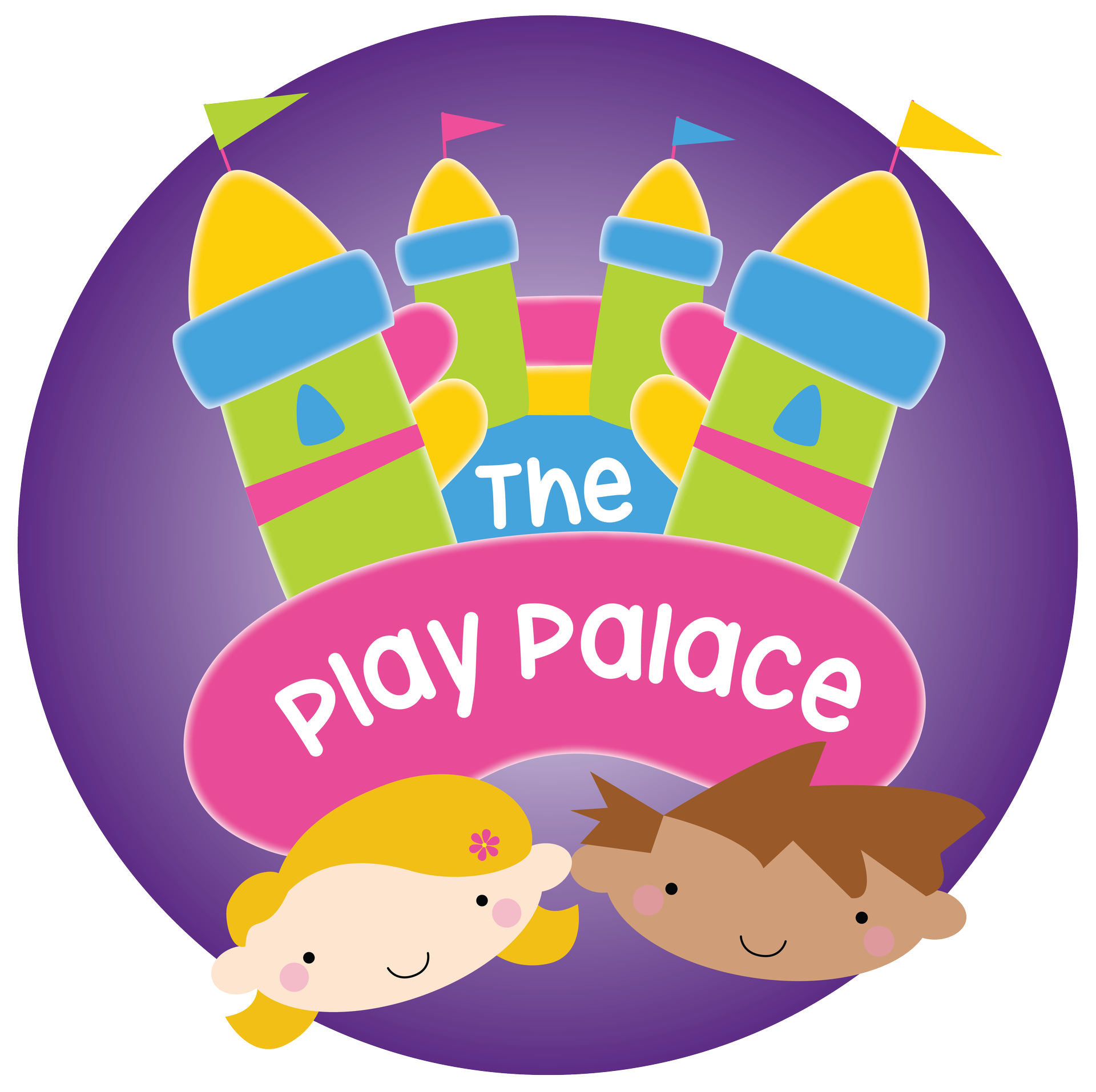 Palace clipart castle welsh. Bouncy soft play hire
