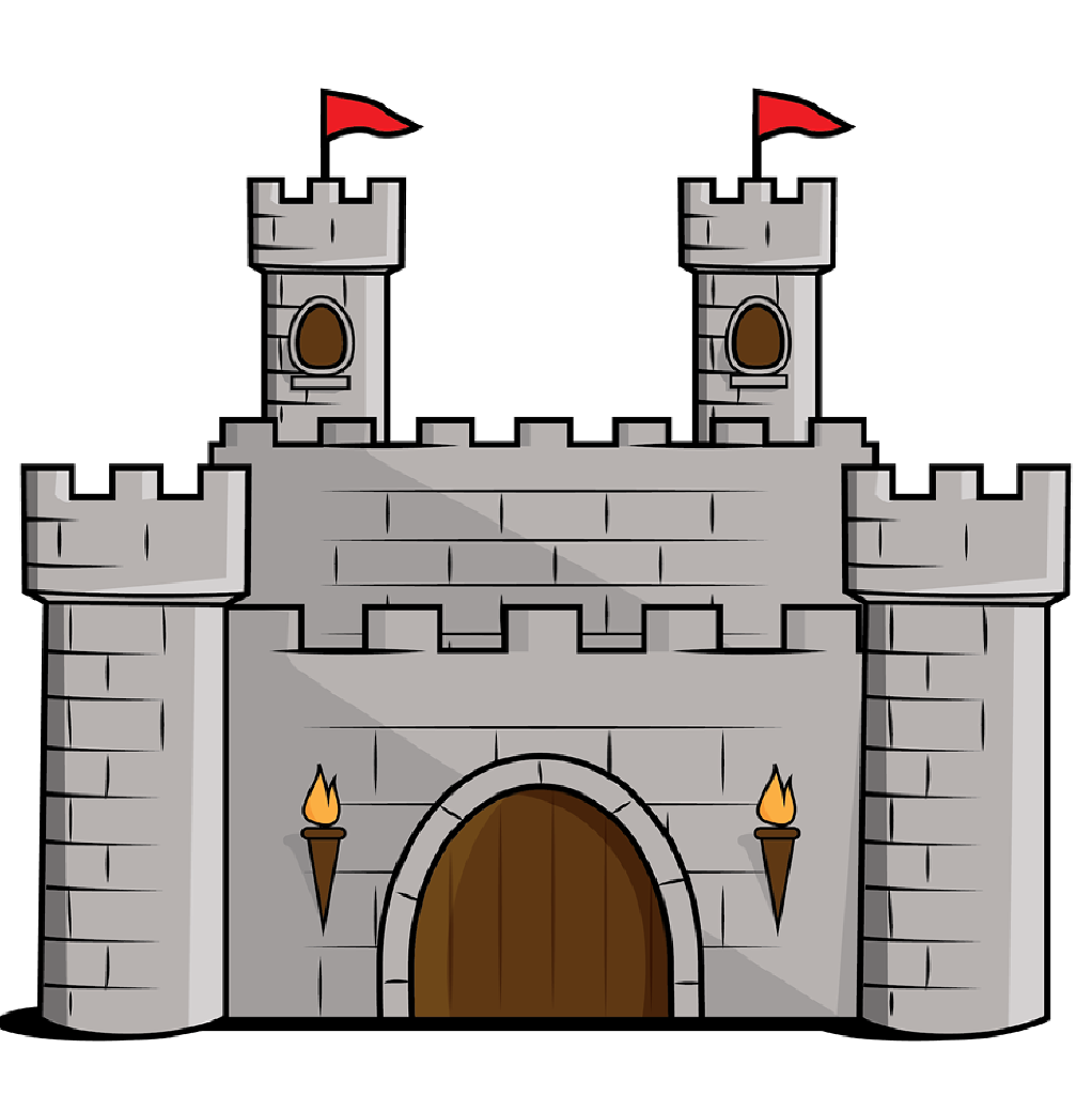 Family fun friday crazy. Palace clipart castle welsh