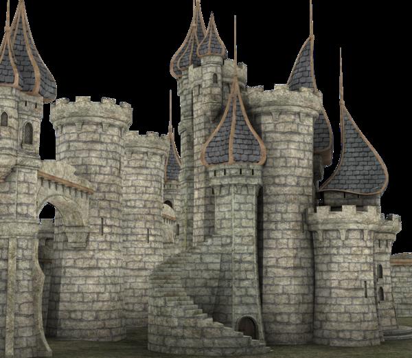 Png file mart. Palace clipart fantasy castle