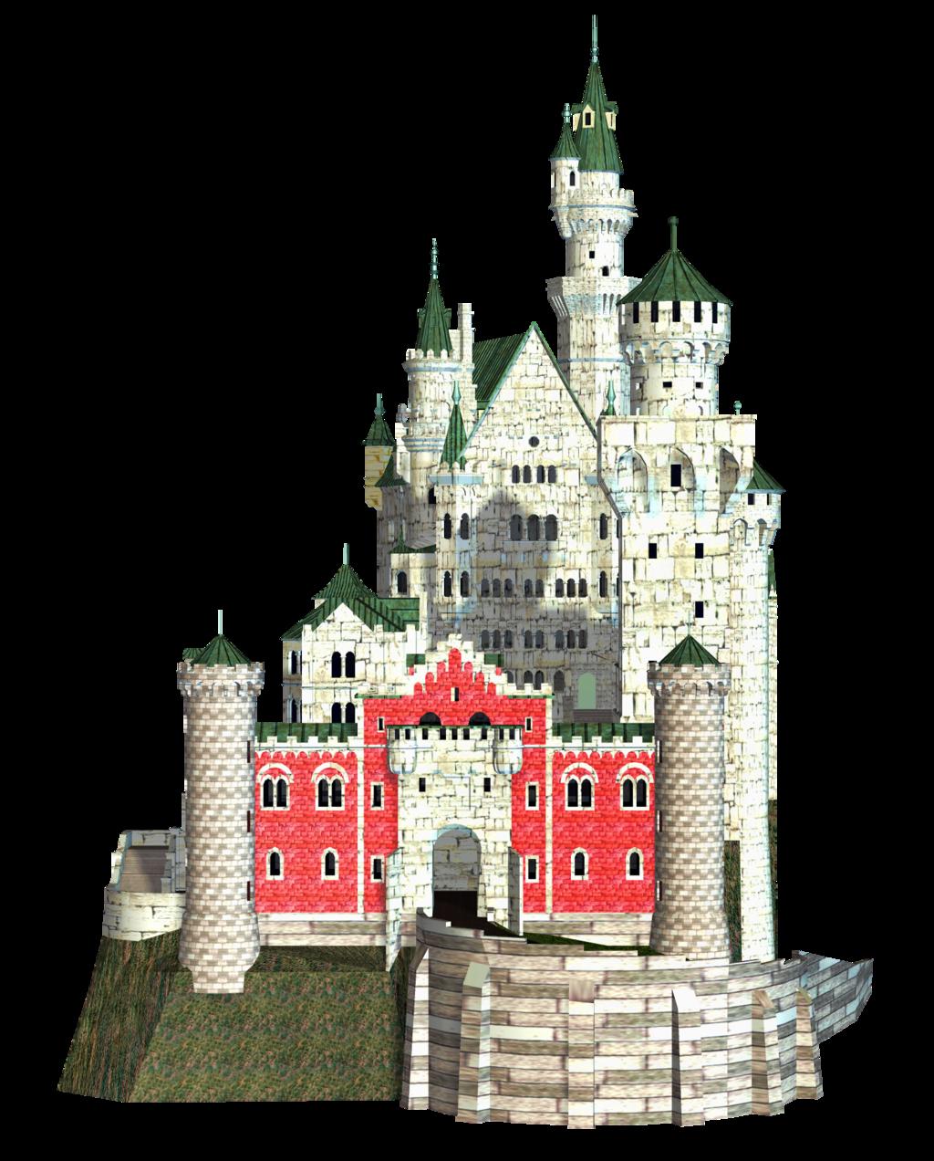 Palace clipart fantasy castle. Download transparent image hq