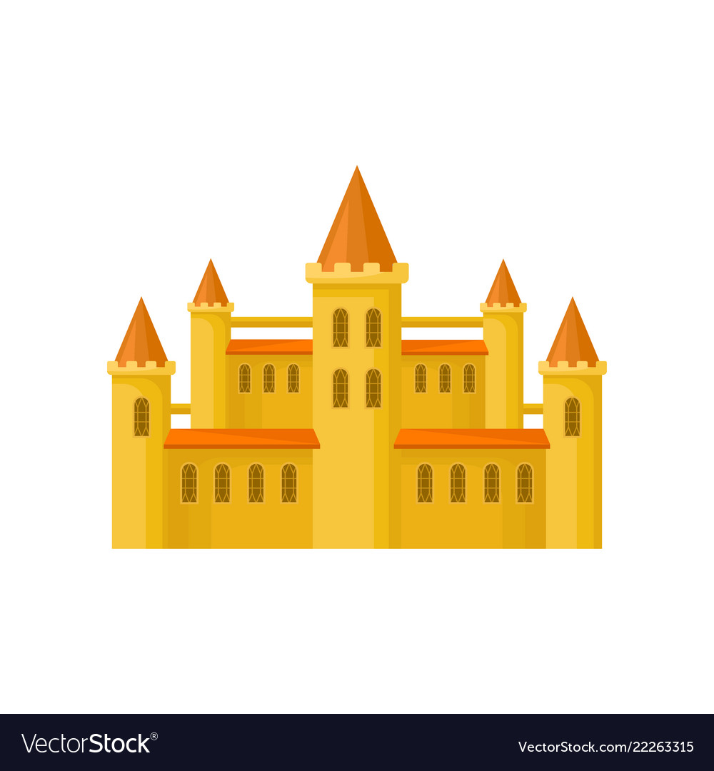 Free download clip art. Palace clipart huge castle