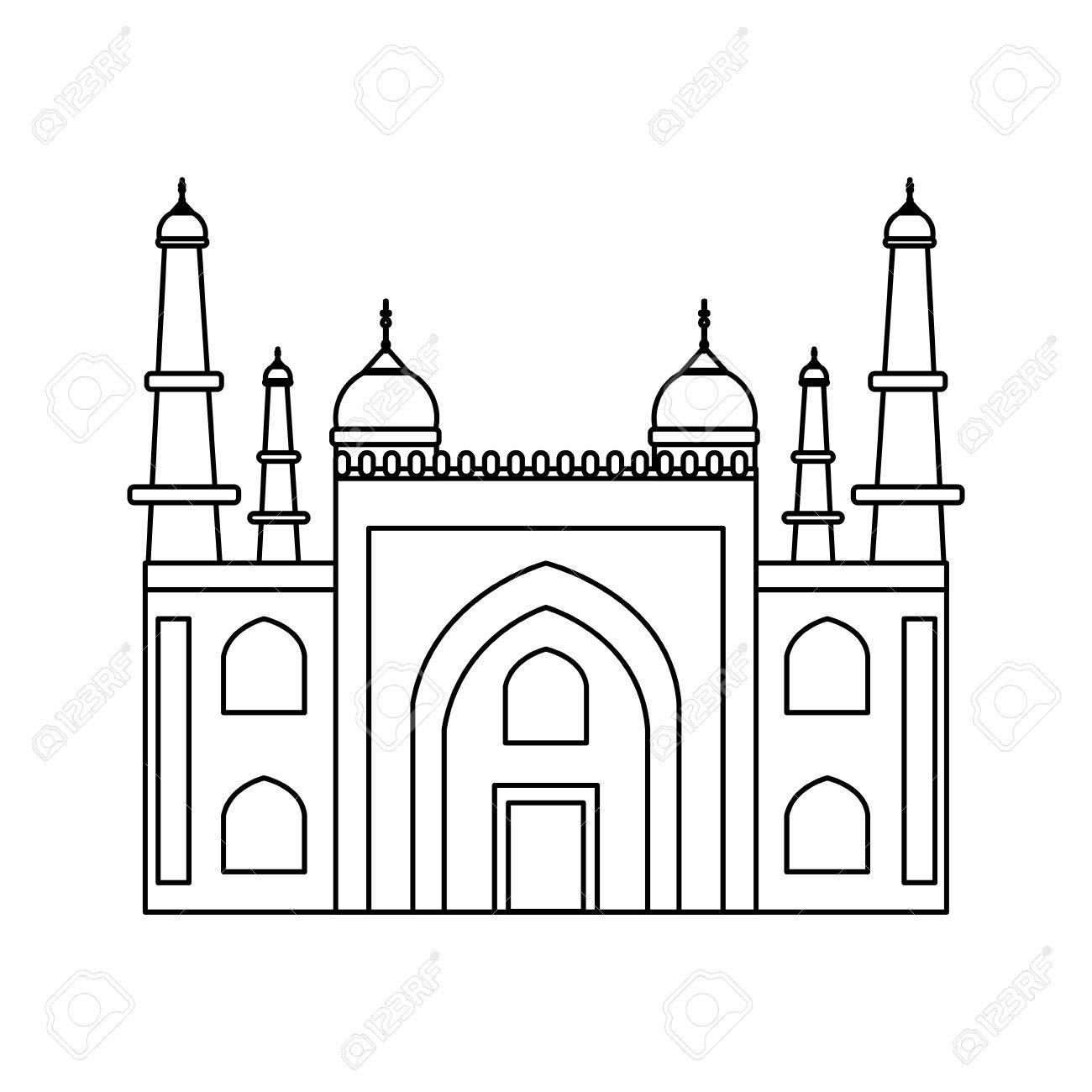 Palace clipart illustration. Mysore x free clip