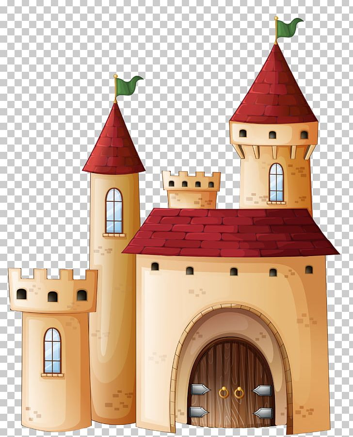 Palace clipart illustration. Drawing castle png art