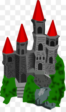 Palace clipart india palace. Free download clip art