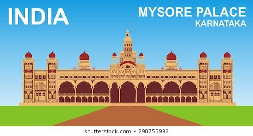 Palace clipart india palace. Indian portal