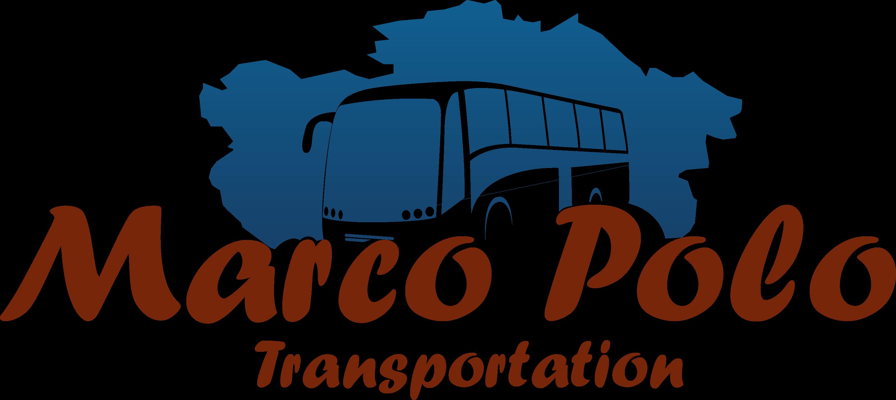 Transportation company marco polo. Palace clipart istana