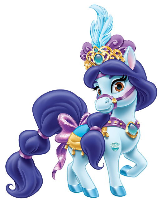 Palace clipart minnie mouse. Image lapis pony png