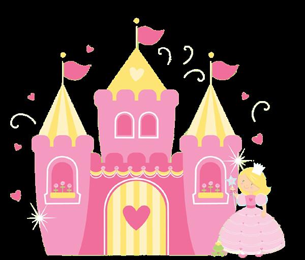 Window birthday invitations all. Playdough clipart princess