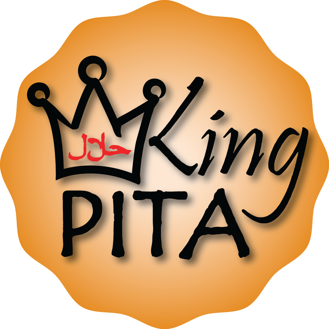 King pita . Palace clipart oriental