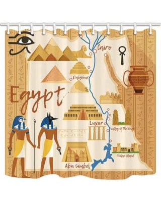 Wopop cartoon egyptian style. Palace clipart palace egypt