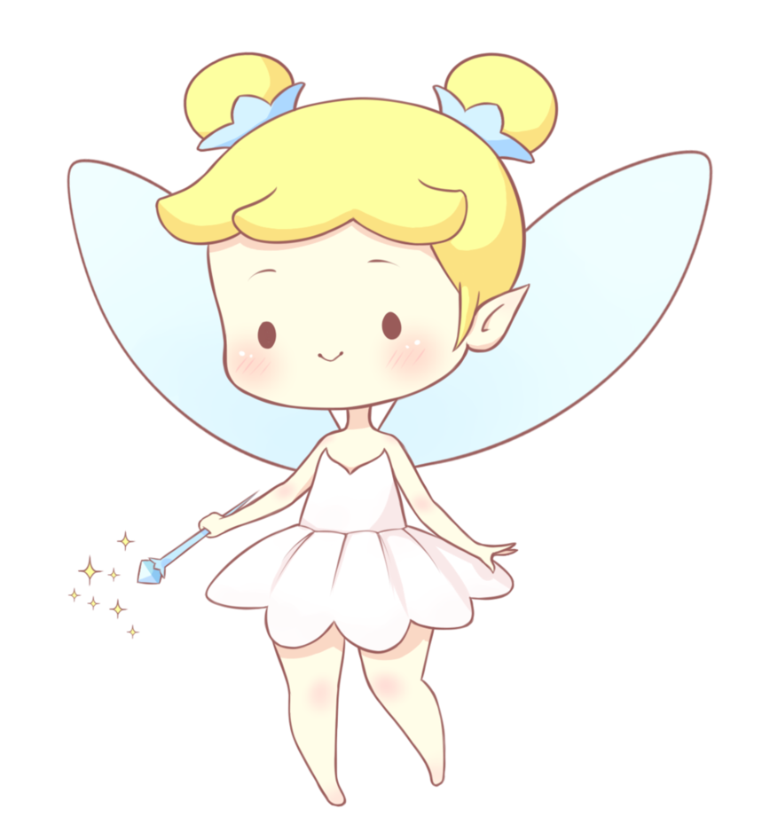 Palace clipart palace garden. Wind waker fairy by