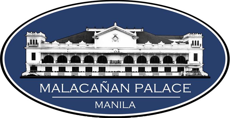 Malaca ang wikiwand . Palace clipart palace garden