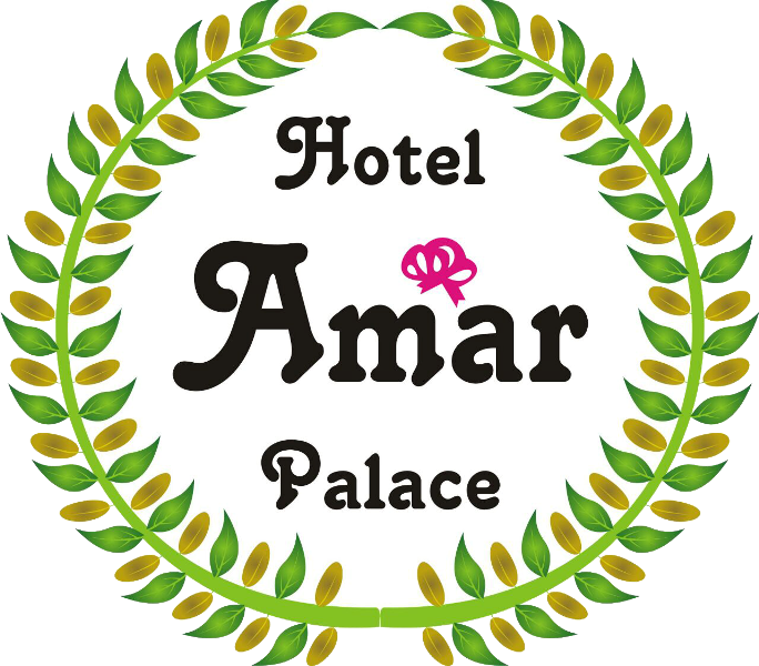 Palace clipart palace garden. Hotel amar welcome your