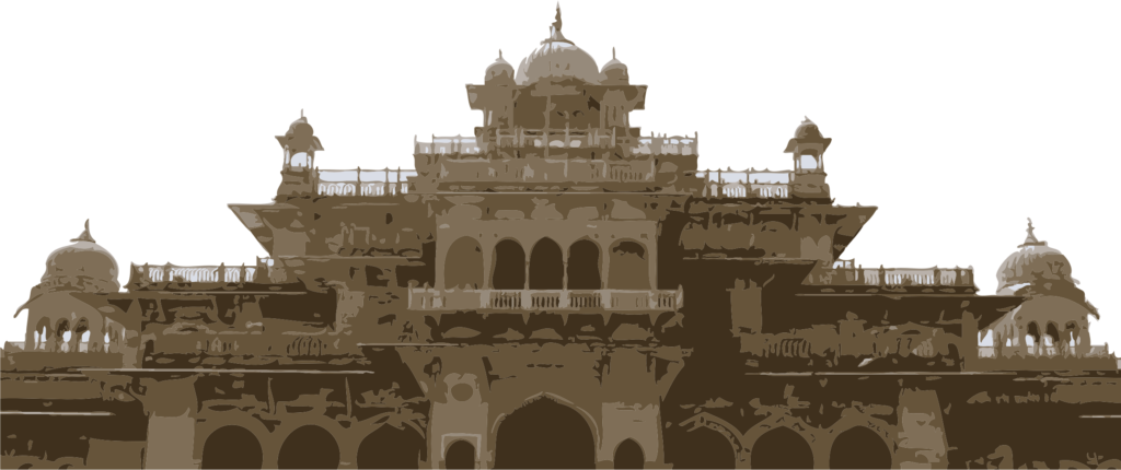 Free transparent background peoplepng. Palace clipart palace indian