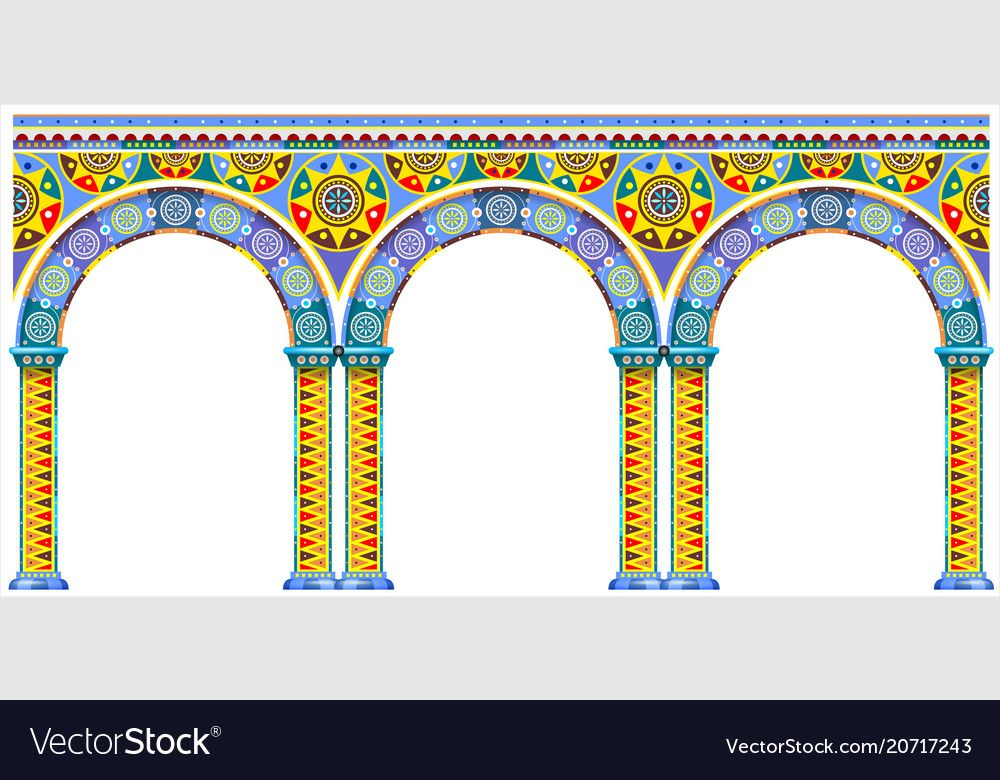 Google search india inspired. Palace clipart palace indian