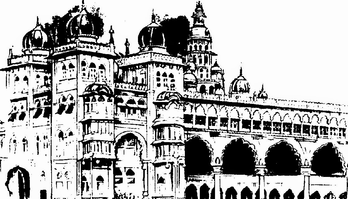 Palace clipart palace indian. Cliparts zone