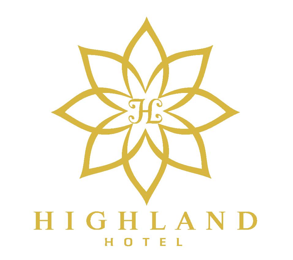 Palace clipart phnom penh png. Highland hotel cambodia
