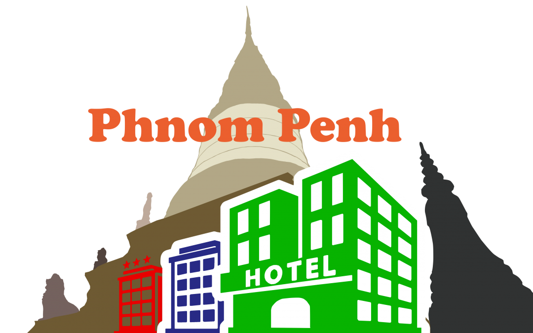 Palace clipart phnom penh png. Hotels reservation world express