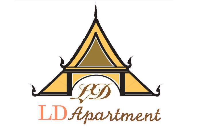 Ld east one hotel. Palace clipart phnom penh png