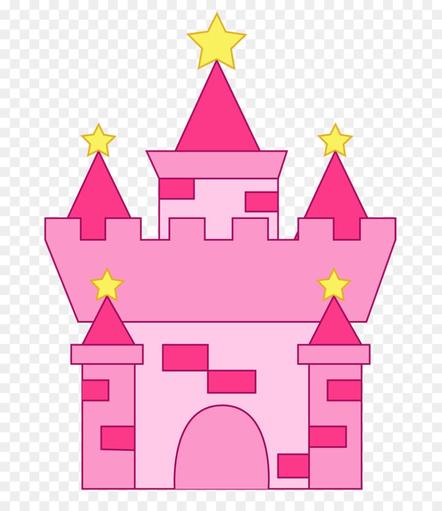 Palace clipart pink castle. Cartoon line transparent