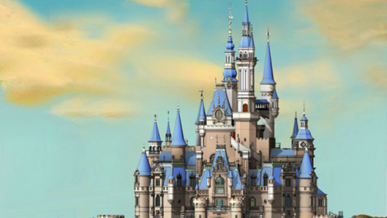 Palace clipart storybook castle. Take a look at
