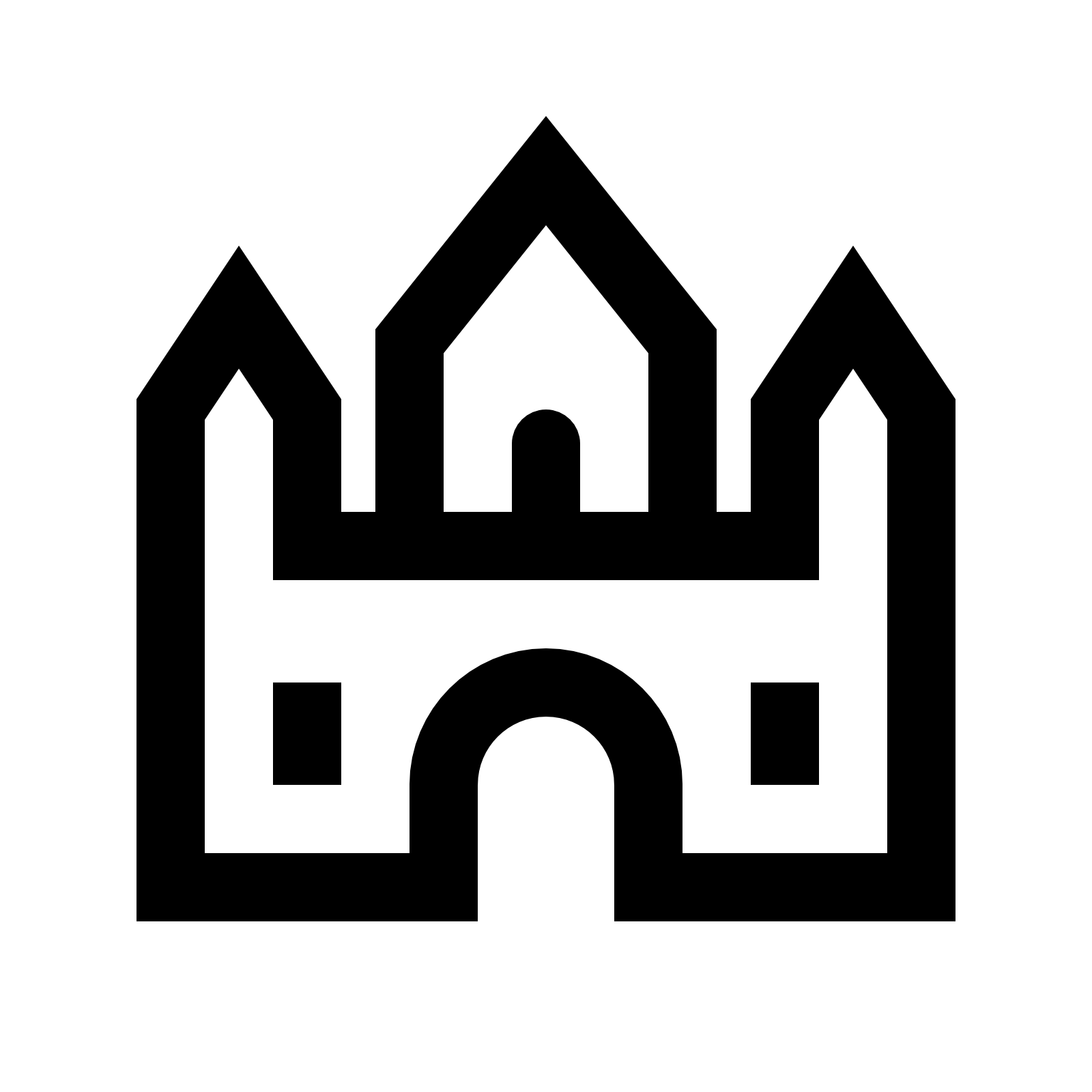 Palace clipart transparent. Png images free download