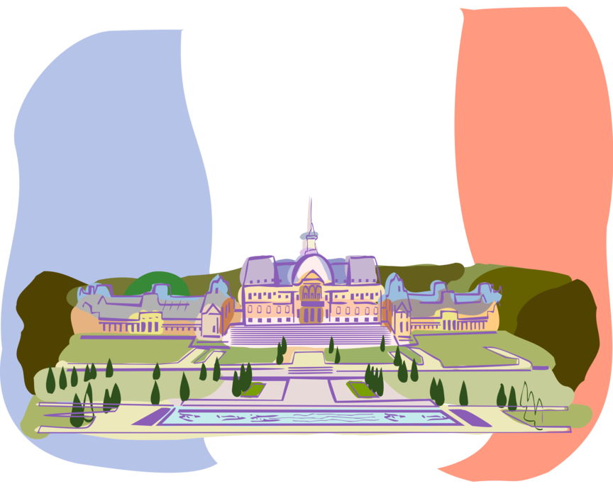 Palace clipart versailles palace. Royal ch teau of