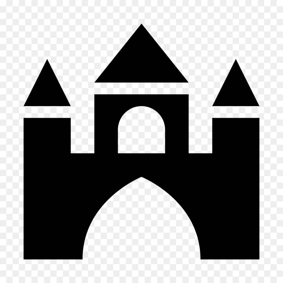 Logo png download free. Palace clipart versailles palace