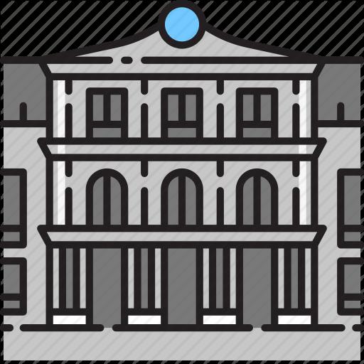 famous buildings landmarks. Palace clipart versailles palace