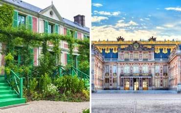 Tours no wait entry. Palace clipart versailles palace