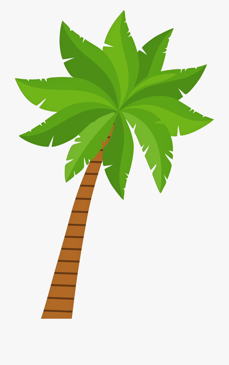 Tree png clip art. Palm clipart