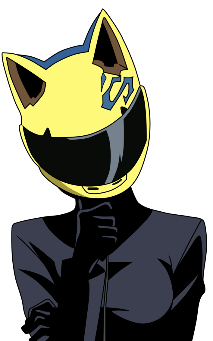 Day celty sturluson aber. Palm clipart buko shake