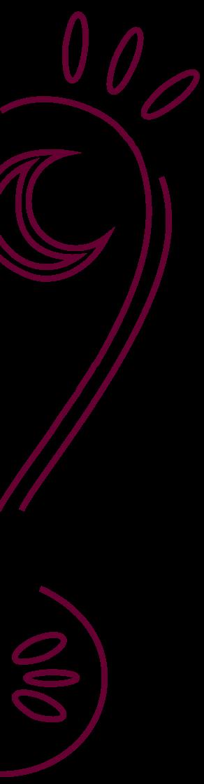 Home latin sorority inc. Palm clipart lambda theta alpha