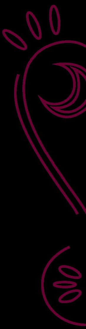Palm clipart lambda theta alpha. Home latin sorority inc