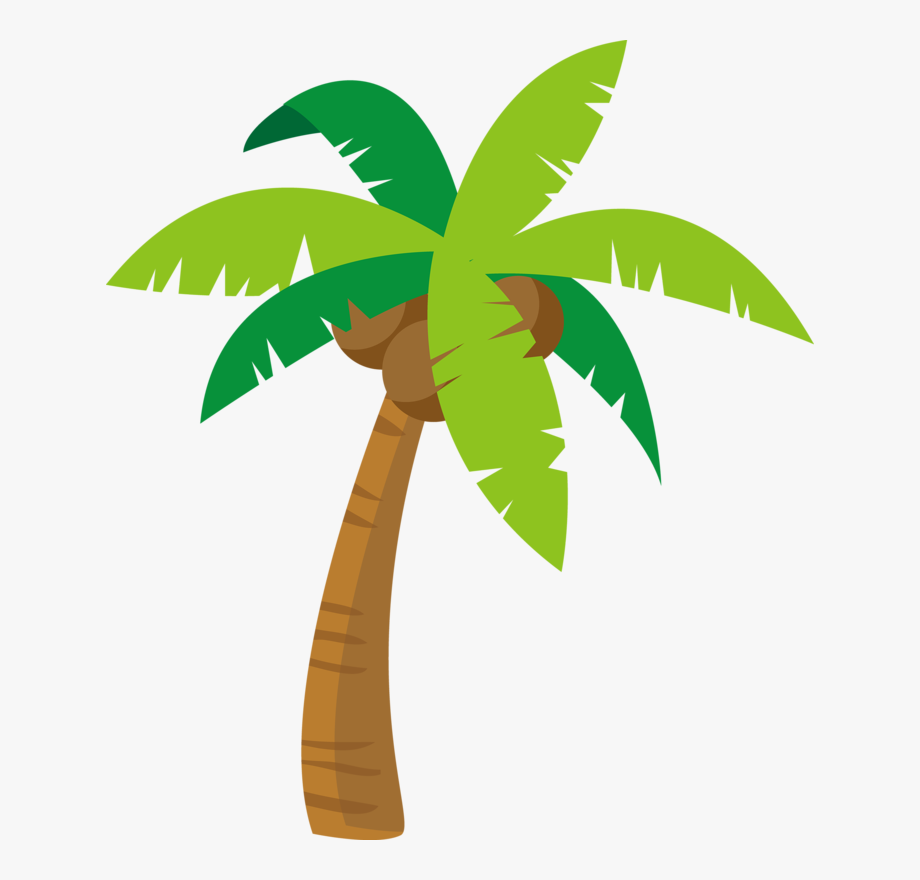 Palm clipart moana. Image result for molde