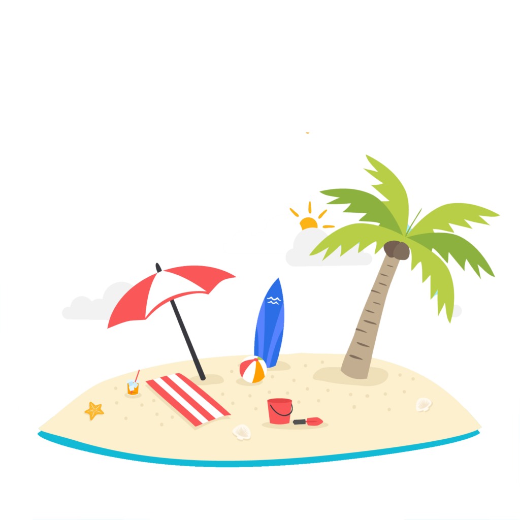 Tree clipart summer season. Palm png peoplepng com