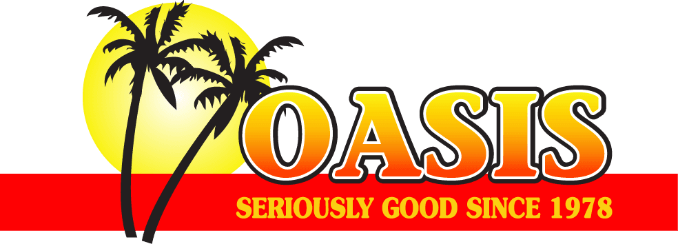 Palm clipart oasis. Breads san diego wholesale