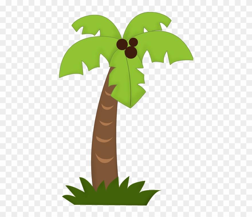 Aloha adesivo png download. Palm clipart safari tree