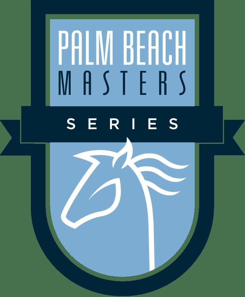 Beach masters horse show. Palm clipart stewardship sunday