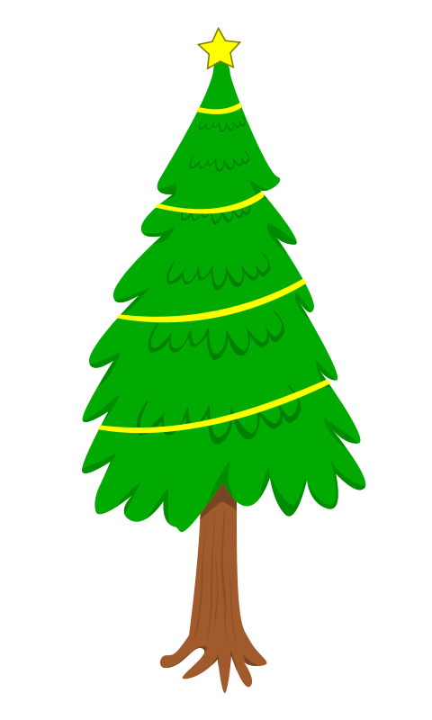 And clip art images. Short clipart tall tall tall tree