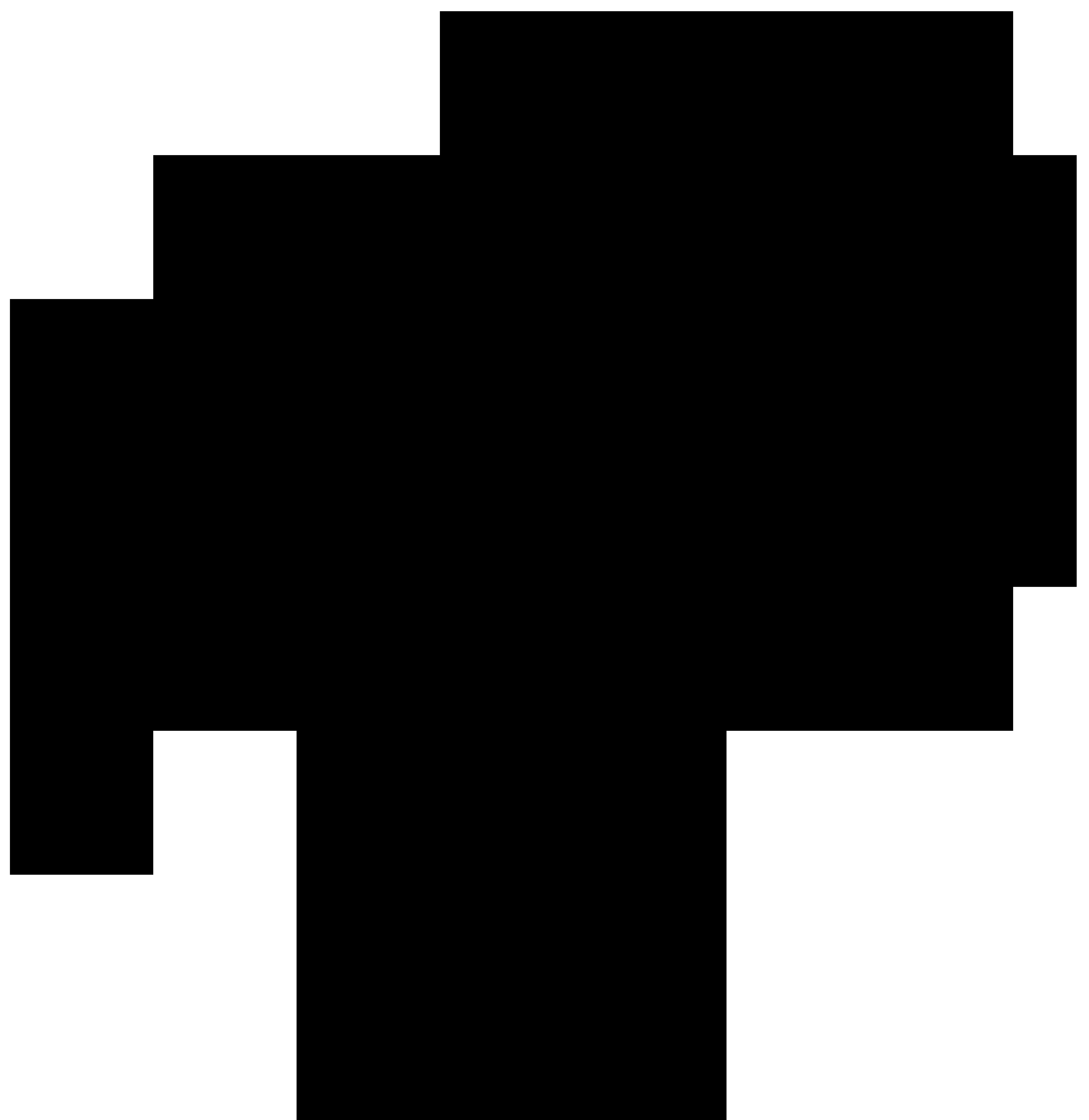 Palms silhouette png clip. Palm clipart transparent