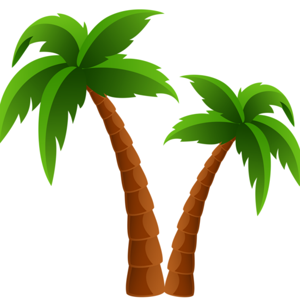Sunglasses clipart palm tree. Clip art printable real