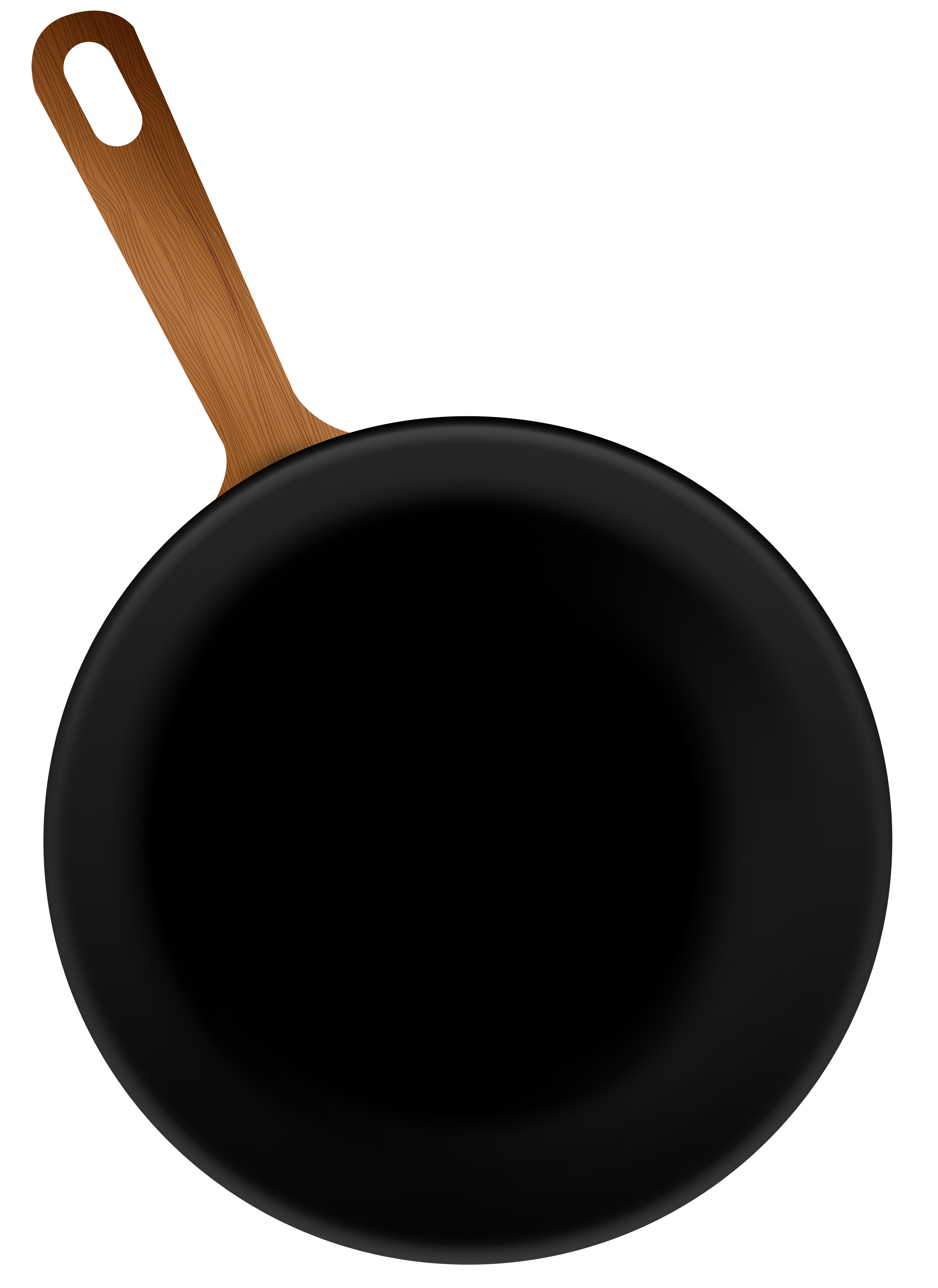 Png best web. Fries clipart hot frying pan